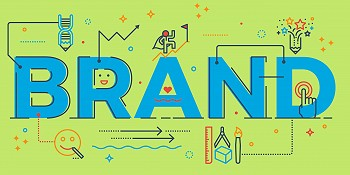 What Is Good Brand Strategy?