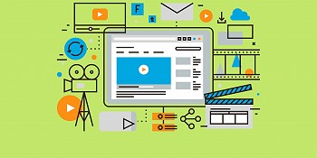 How Video Benefits Your Business
